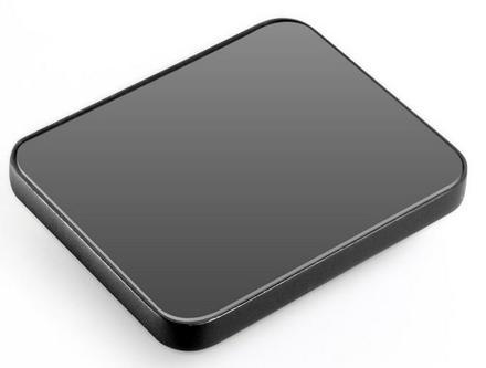 TrueCam samolepící držák pro A4, A5, A7