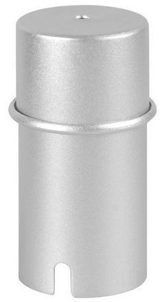Terronic ochranný kryt výbojky PF400/200