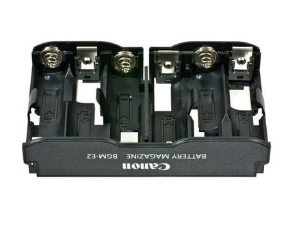 Canon držák baterií BGM-E2