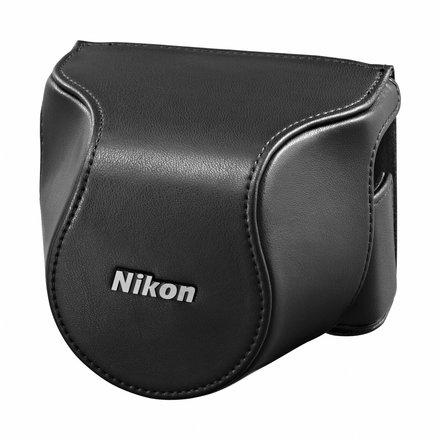 Nikon pouzdro CB-N2213SA