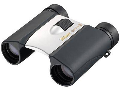 Nikon Sportstar 8x25 DCF EX