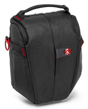 Manfrotto Access H-14 Pro Light