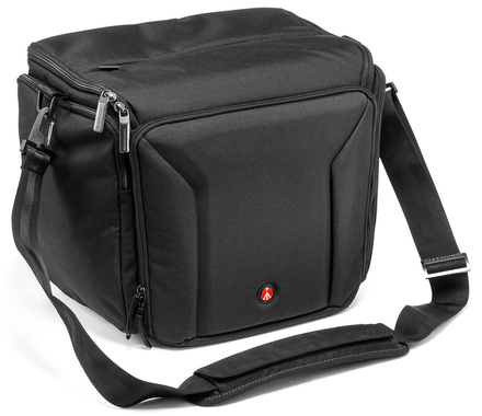 Manfrotto Shoulder Bag 50 Professional