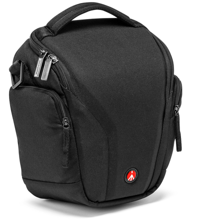Manfrotto Holster Plus 20 Professional