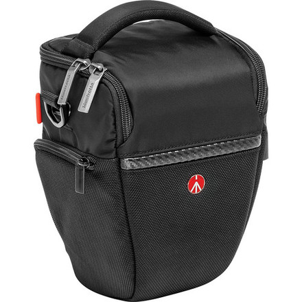 Manfrotto Holster M Advanced