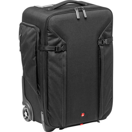 Manfrotto Roller Bag 70 Professional