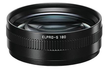 Leica makro předsádka ELPRO-S 180