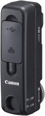 Canon bezdrátový vysílač WFT-E2