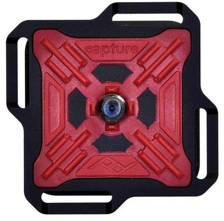 Peak Design ARCA plate
