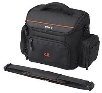 Sony brašna  LCS-SC20