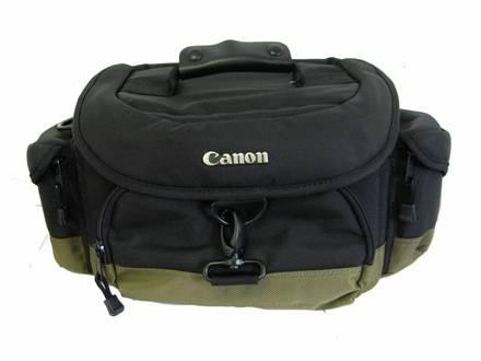 Canon 10EG brašna
