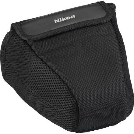 Nikon pouzdro CF-DC7