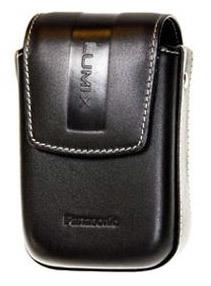 Panasonic pouzdro DMWD-CTZ5-K