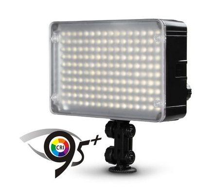 Aputure Amaran AL-H160 LED světlo