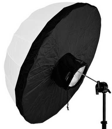 Profoto Backpanel pro deštníky velikosti M