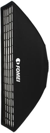 Fomei voštinový filtr EXL Precise Light 90x120 cm