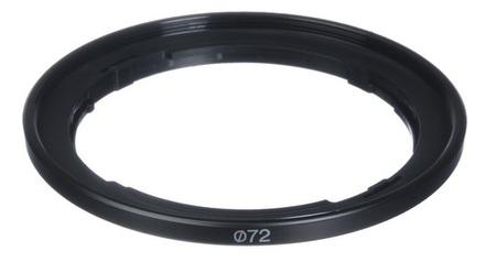 Fujifilm adaptér na filtr AR-S1