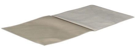 LEE Filters SW150 pouzdro Wrap