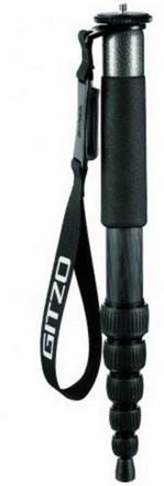 Gitzo GM2562T