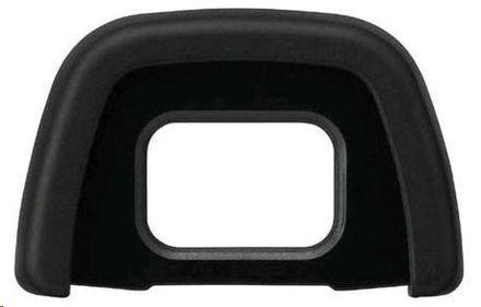 Nikon gumová očnice DK-24