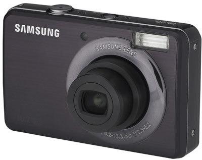 Samsung PL50 šedý