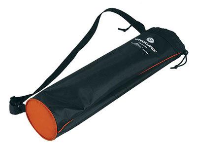 Vanguard Alta bag 60