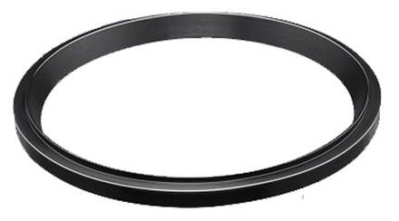 Dedolight stínící kroužek