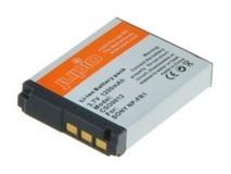 Jupio akumulátor D-Li106 pro Pentax