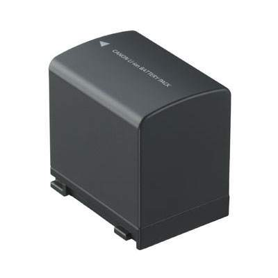Canon akumulátor BP-2L24H
