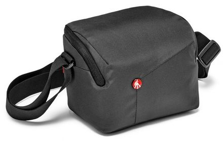 Manfrotto NX Shoulderbag CSC