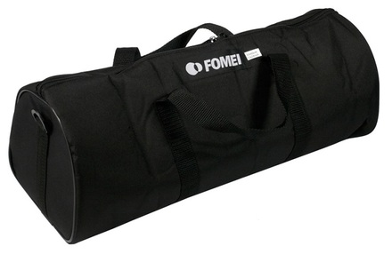 Fomei přepravní taška pro Speed box EXL 30x60cm