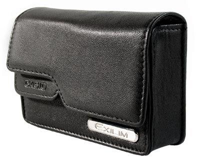 Casio pouzdro EXZ WALLET3