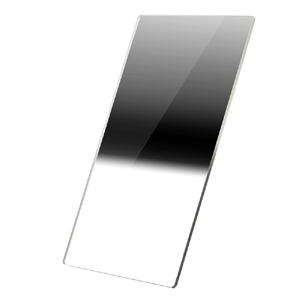 Haida 150x170 přechodový ND filtr PROII skleněný 1,2 reverzní
