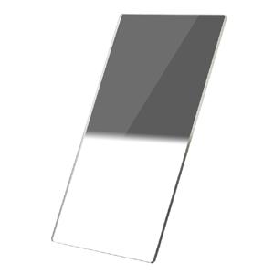 Haida 100x150 přechodový ND filtr PROII skleněný 0,9 tvrdý