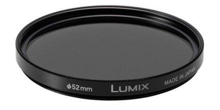 Panasonic neutrální filtr DMW-LND52E