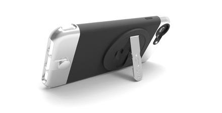 Ztylus Metal pouzdro pro objektivy Revolver pro iPhone 6 Plus a 6S Plus