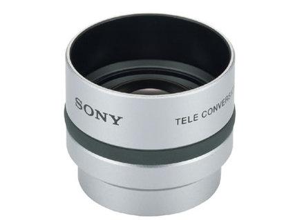 Sony telepředsádka VCL-DH1730