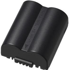 Panasonic akumulátor CGA-S006E/1B
