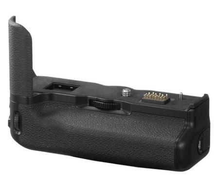 Fujifilm Vertical Power Booster Grip VPB-XT2
