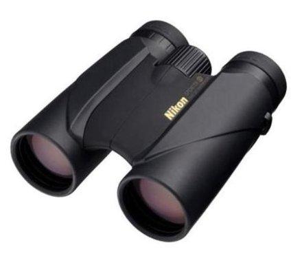 Nikon Sporter EX 10x42 černý