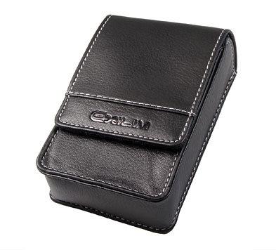 Casio pouzdro EX CASEBD15