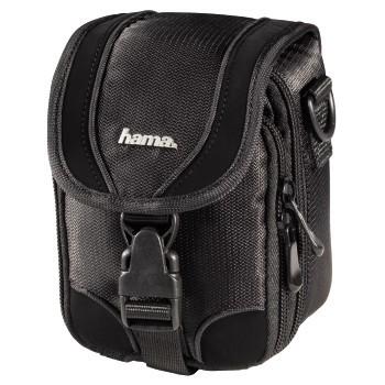 Hama Surrounder 60