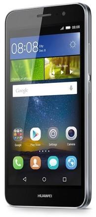 Huawei Y6 PRO LTE Dual SIM