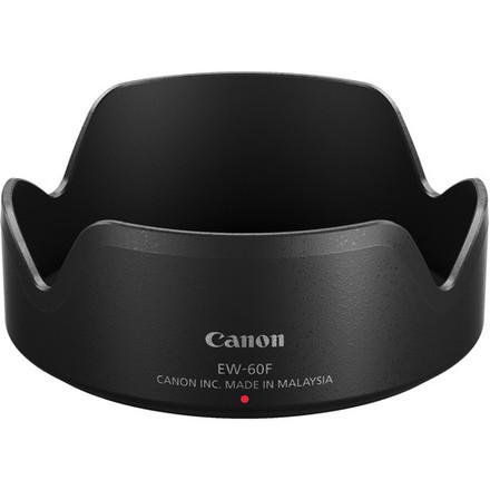 Canon sluneční clona EW-60F