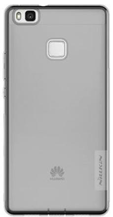 Nillkin Nature TPU kryt pro Huawei P9