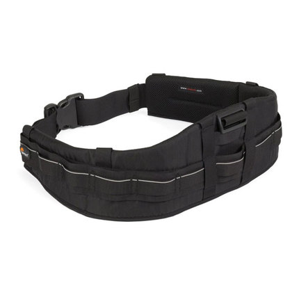 Lowepro S&F Deluxe Technical Belt (S/M)
