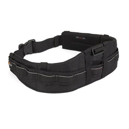 Lowepro S& Deluxe Technical Belt (S/M)