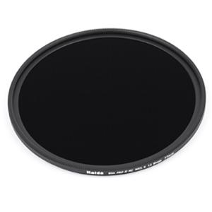 Haida šedý filtr Slim ProII MC ND4000 (3,6) 55mm