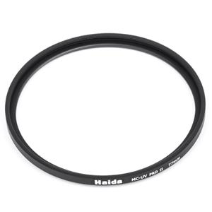 Haida UV filtr ProII MC 82mm