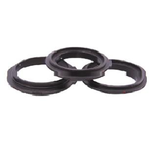 Haida 150 series adaptační kroužek pro Sigma 20mm f/1,4 DG HSM